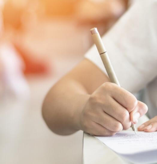 Birey | Blog | Deneme Sınavları