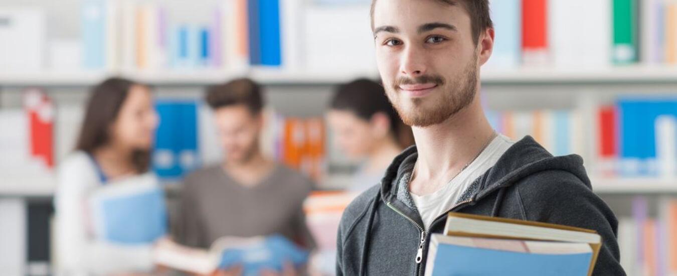 Birey | Blog | Lise ve Üniversite Sınavlarına Hazırlık