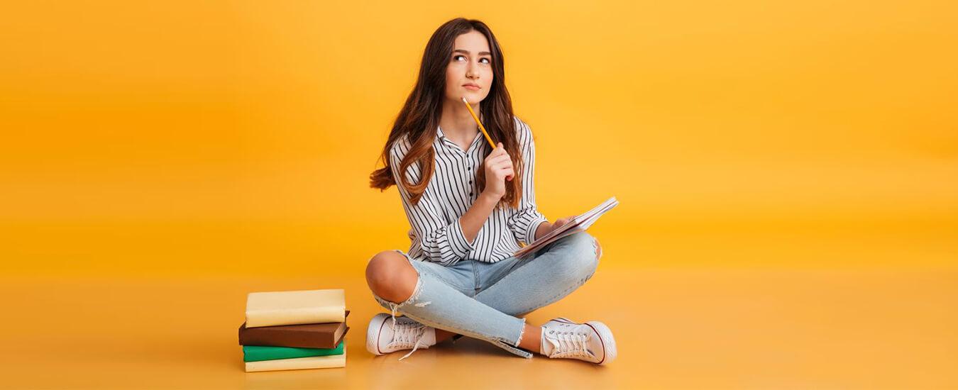 Birey | Blog | Üst Düzey Düşünme Becerileri Eğitimi