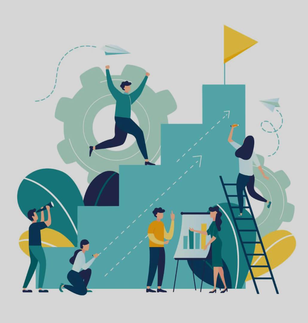 Birey | Blog | Kariyer Planlaması