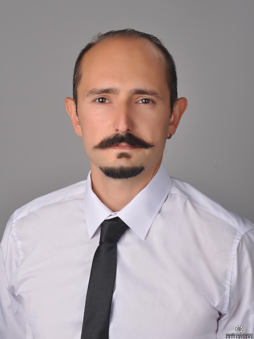 Uğur ERYILMAZ